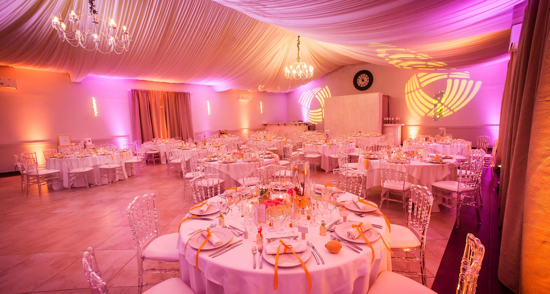 Location Salle Mariage 06 Var 83 Cannes Nice Antibes 3