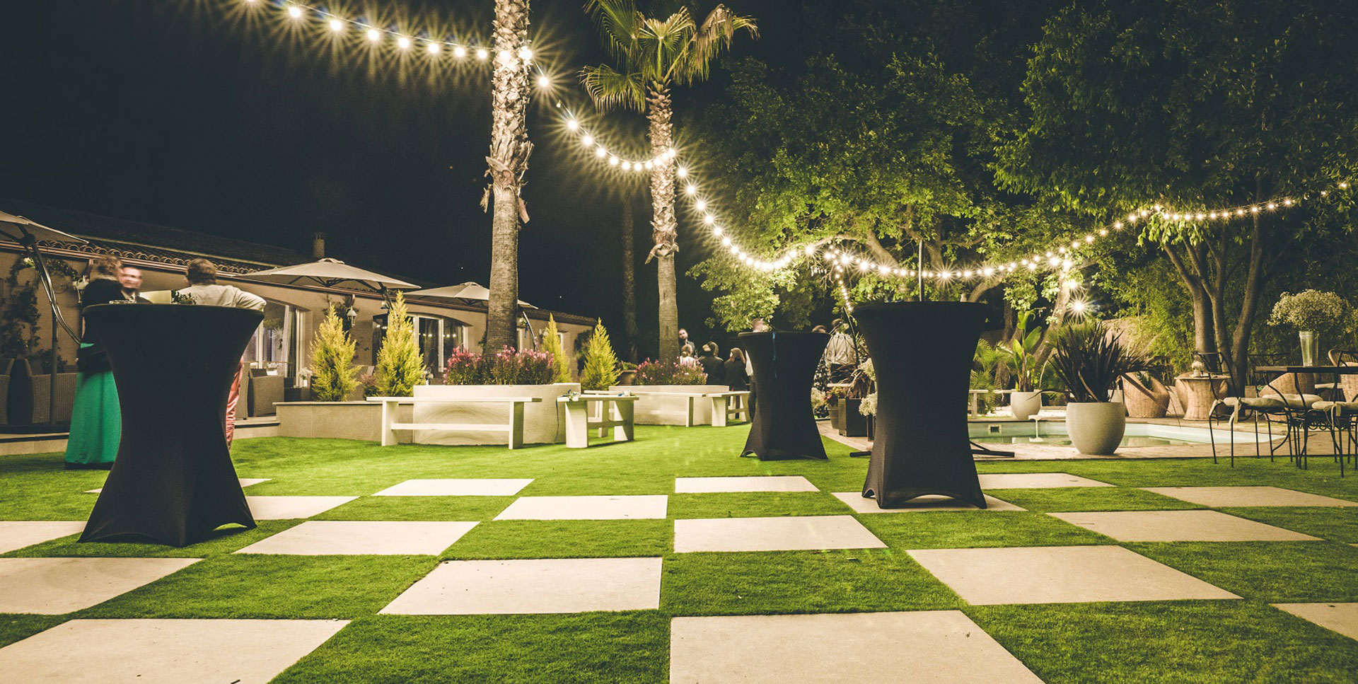 Location Salle Mariage 06 Var 83 Cannes Nice Antibes 2
