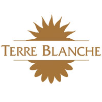Golfe Terre Blanche