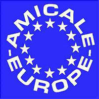 Association Amicale Europe Pays de Fayence