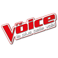 TF1 : The Voice