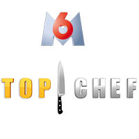 M6 : Nouvelle Star, Top Chef